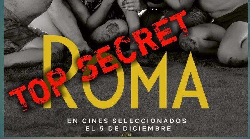el secreto de la recaudación de Roma en España