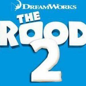 Los Croods 2 Una nueva era fecha de estreno