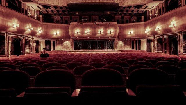 resumen reapertura de cines en España y el Mundo