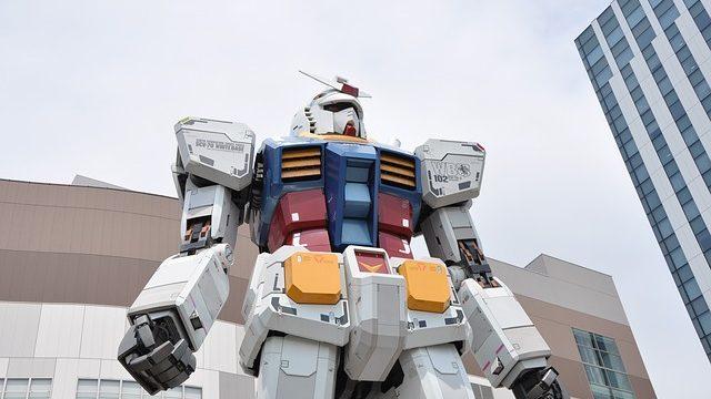 Japón abre sus cines el 15 de mayo