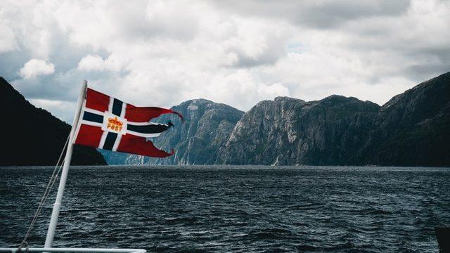 noruega vuelve a los cines por la puerta grande