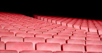 2020 o el año en el que las majors abandonaron a los cine